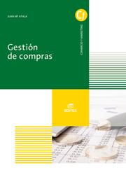 GESTIÓN DE COMPRAS.