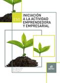 INICIACIÓN A LA ACTIVIDAD EMPRENDEDORA Y EMPRESARIAL (LOMCE).