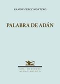 PALABRA DE ADÁN