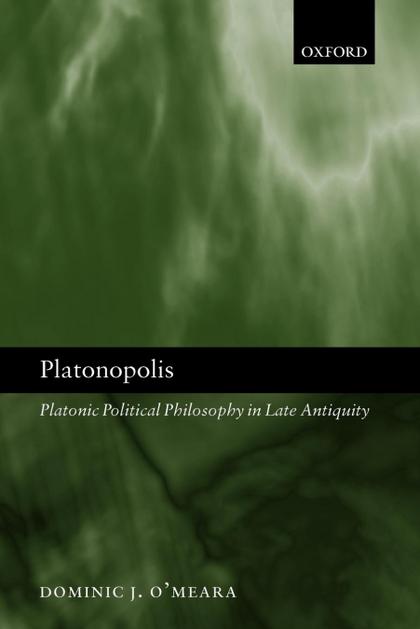 PLATONOPOLIS