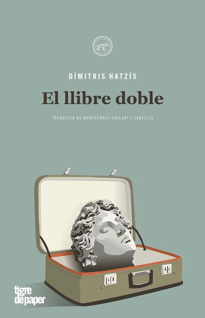 EL LLIBRE DOBLE