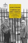 CARTAS AO MEU AMIGO. EPISTOLARIO MINDONIENSE A FRANCISCO FERNÁNDEZ DEL RIEGO. 19
