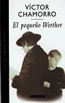 PEQUEÑO WERTHER (AVE FENIX SERIE MAYOR 67)