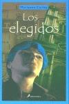 ELEGIDOS,LOS