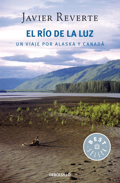 EL RIO DE LA LUZ                                                                UN VIAJE A CANA