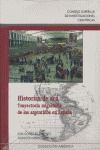 HISTORIAS DE ACÁ: TRAYECTORIA MIGRATORIA DE LOS ARGENTINOS EN ESPAÑA