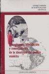ETNOGÉNESIS, HIBRIDACIÓN Y CONSOLIDACIÓN DE LA IDENTIDAD DEL PUEBLO MISKITU