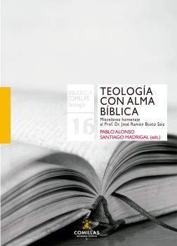 ESCRITO EN LOS HUESOS. TEOLOGIA CON ALMA BIBLICA.