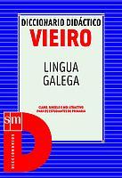 DICCIONARIO VIEIRO GALLEGO 2002