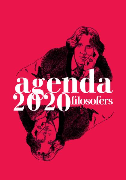 AGENDA FILOSOFERS 2020.