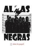 ALMAS NEGRAS