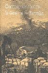 CORRESPONSALES EN LA GUERRA DE ESPAÑA, 1936-1939