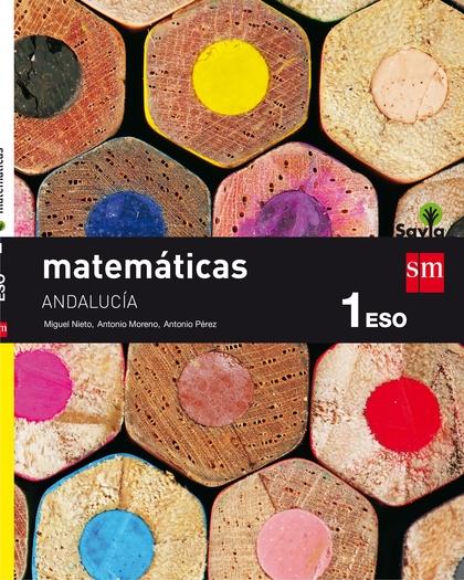 1ESO.AND.MATEMATICAS SA 16.
