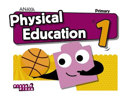 PHYSICAL EDUCATION 1..