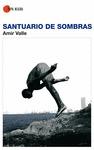 SANTUARIO DE SOMBRAS