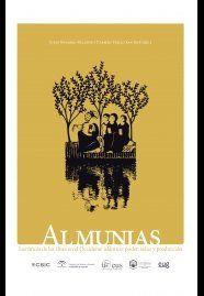 ALMUNIAS LAS FINCAS DE LAS ELITES EN EL OCCIDENTE ISLAMICO