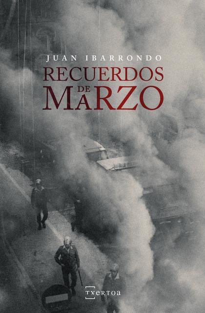 RECUERDOS DE MARZO.