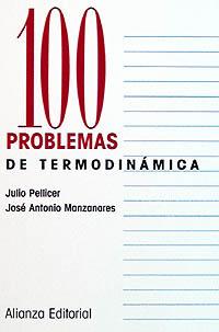 100 problemas de Termodinámica