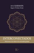 INTERCONECTADOS. ABRIRNOS A LA VIDA EN LA SOCIEDAD GLOBAL