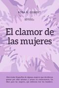 EL CLAMOR DE LAS MUJERES