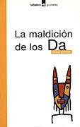 LA MALDICION DE LOS DA 46