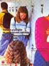 VALORES Y PAUTAS DE INTERACCIÓN FAMILIAR EN LA ADOLESCENCIA (13-18 AÑOS)