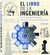 LIBRO DE LA INGENIERIA,EL