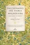 DICCIONARIO DEL HABLA MALAGUEÑA