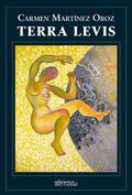TERRA LEVIS