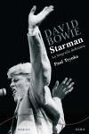 DAVID BOWIE, STARMAN : LA BIOGRAFÍA DEFINITIVA