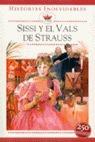 SISSI VALS STRAUSS 6