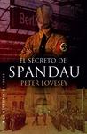 EL SECRETO DE SPANDAU.