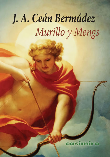 MURILLO Y MENGS