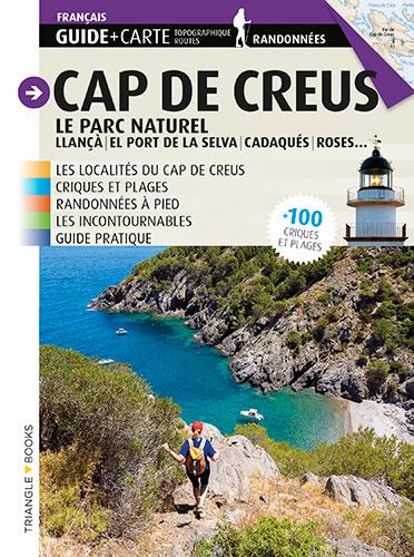 CAP DE CREUS                                                                    LE PARC NATUREL