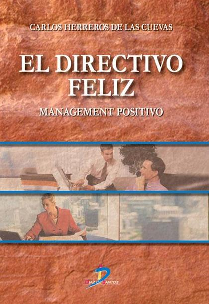 El directivo feliz