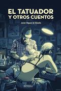 EL TATUADOR Y OTROS CUENTOS