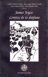 JAMES JOYCE : LÍMITES DE LO DIÁFANO