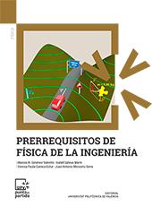 PRERREQUISITOS DE FÍSICA DE LA INGENIERÍA.