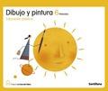 PROYECTO LA CASA DEL SABER, DIBUJO Y PINTURA, EDUCACIÓN PLÁSTICA, 6 EDUCACIÓN PRIMARIA