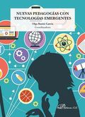 NUEVAS PEDAGOGÍAS CON TECNOLOGÍAS EMERGENTES.