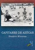 CAPITANES DE AZÚCAR