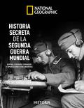 HIST. SECRETA SEGUNDA GUERRA MUN. EBOOK.