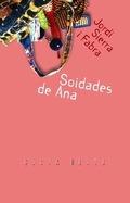 SOIDADES DE ANA