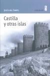 CASTILLA Y OTRAS ISLAS