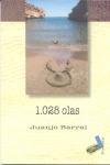 1028 OLAS