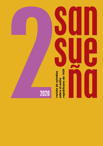 SANSUEÑA. 2                                                                     REVISTA DE ESTU