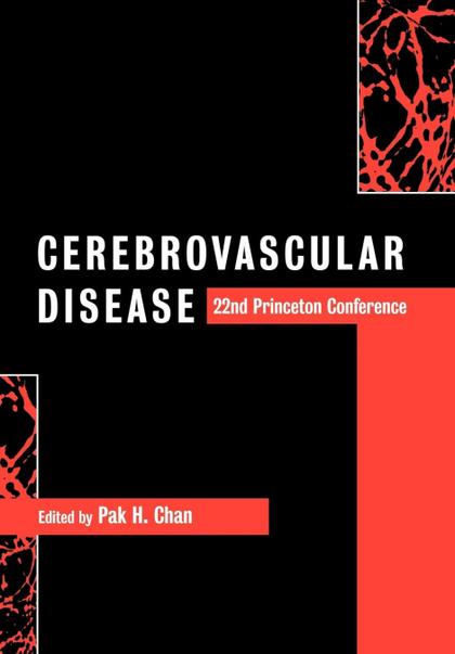 CEREBROVASCULAR DISEASE