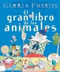 GRAN LIBRO ANIMALES