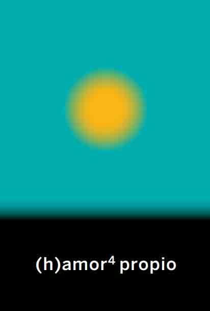 (H)AMOR 4.