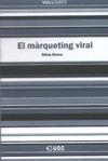 EL MÀRQUETING VIRAL